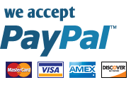 we-accept-paypal